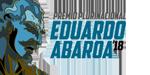 ABAROA_WEb