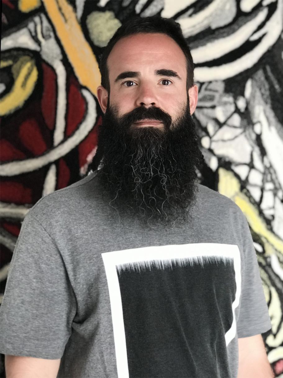 Victor Mazon Gardoqui